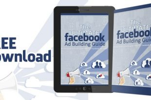 How to Create Facebook Ads A Step-by-Step Guide to Advertising