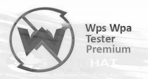 Download Wpa Wps Tester Premium Latest APK Free